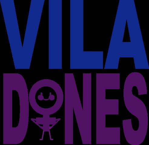 Viladones